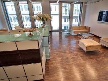 Kundenbild klein 4 Berlin, Friedrichstraße 88