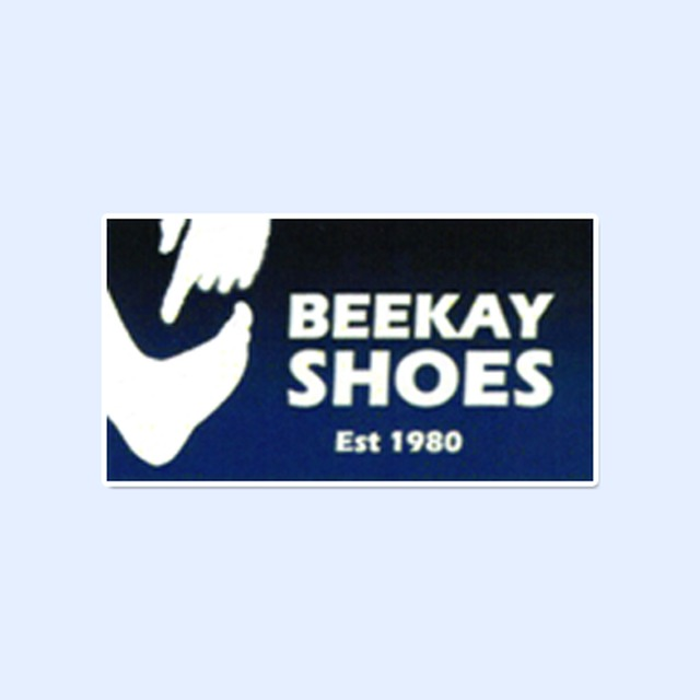 Beekay Shoes