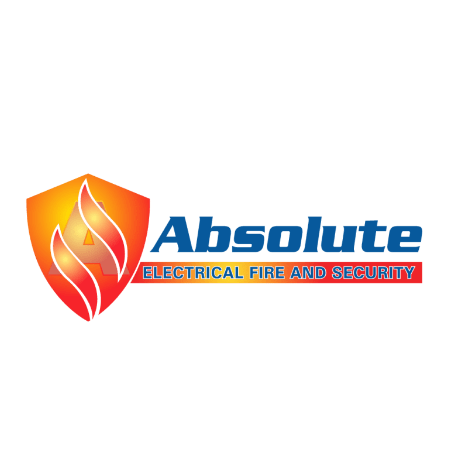 Absolute Electrical Fire & Safety - Maidstone, Kent ME17 3DH - 01435 205070 | ShowMeLocal.com