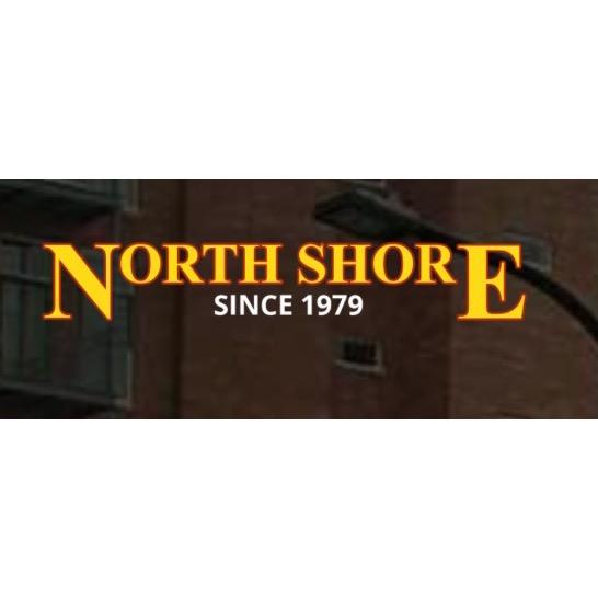 North Shore Towing
