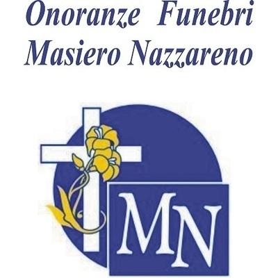 Onoranze Funebri Masiero Nazzareno