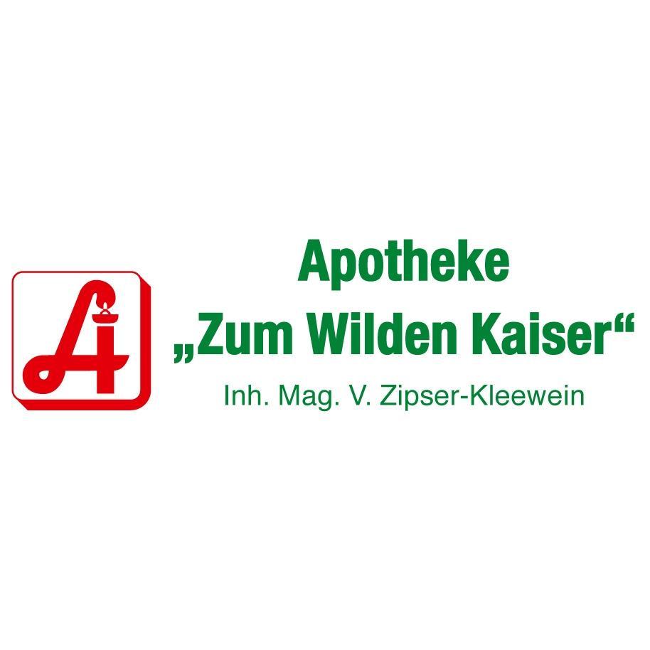 Großzügig Medizinische Geräte Reparatur Galerie - Physiologie Von ...