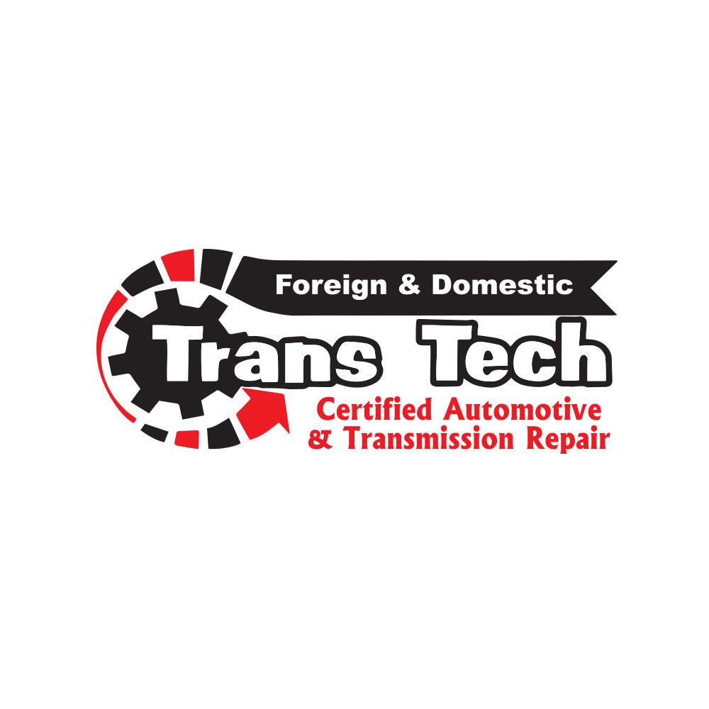 Trans Tech Transmissions