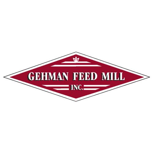 Gehman Feed Mill Inc