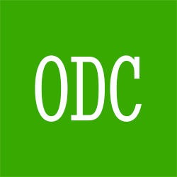 Oaktree Developers Corp