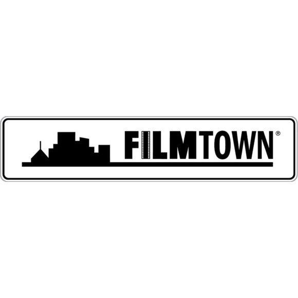 FilmTown Piispanristi