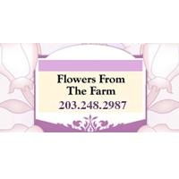 Flowers From The Farm - Hamden, CT - Florists