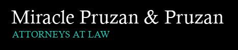 Miracle Pruzan & Pruzan