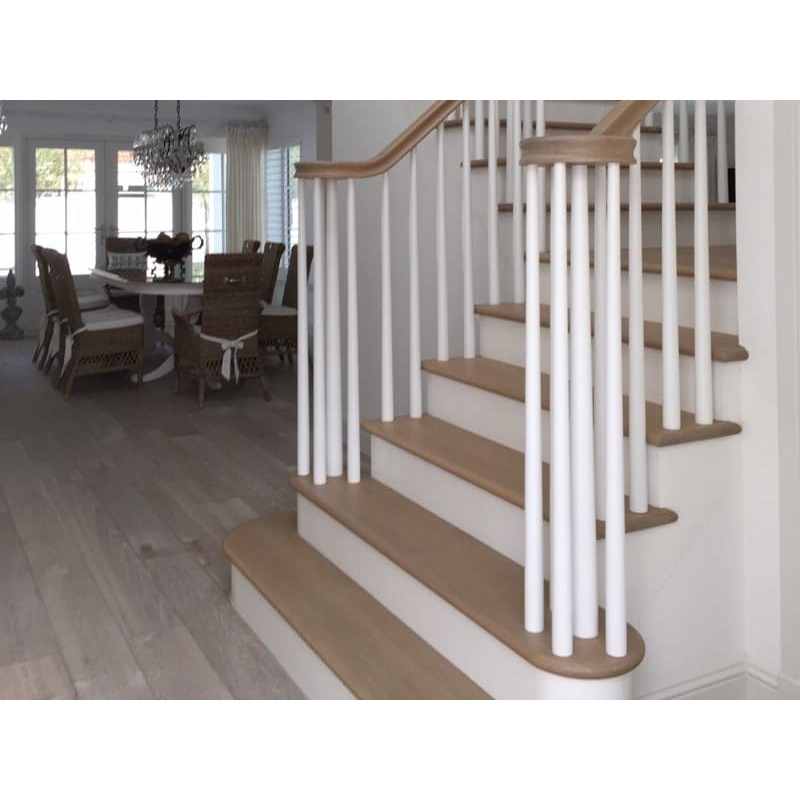 MD Finlay Joinery Manufacturing Ltd - Falkirk, Stirlingshire FK2 7UY - 01324 635995 | ShowMeLocal.com