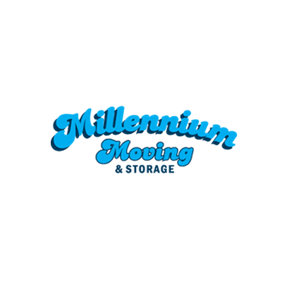 Millennium Moving Co Inc - Oreland, PA - Movers