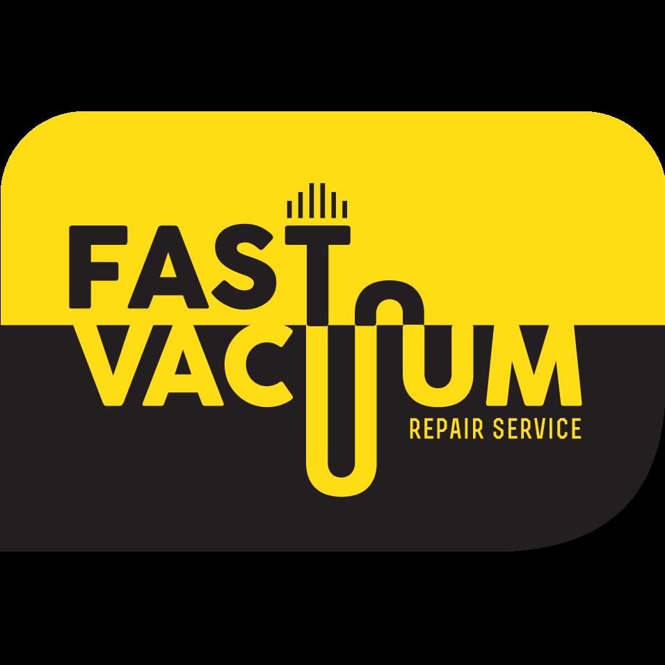 Fast Vacuum Repair Houston
