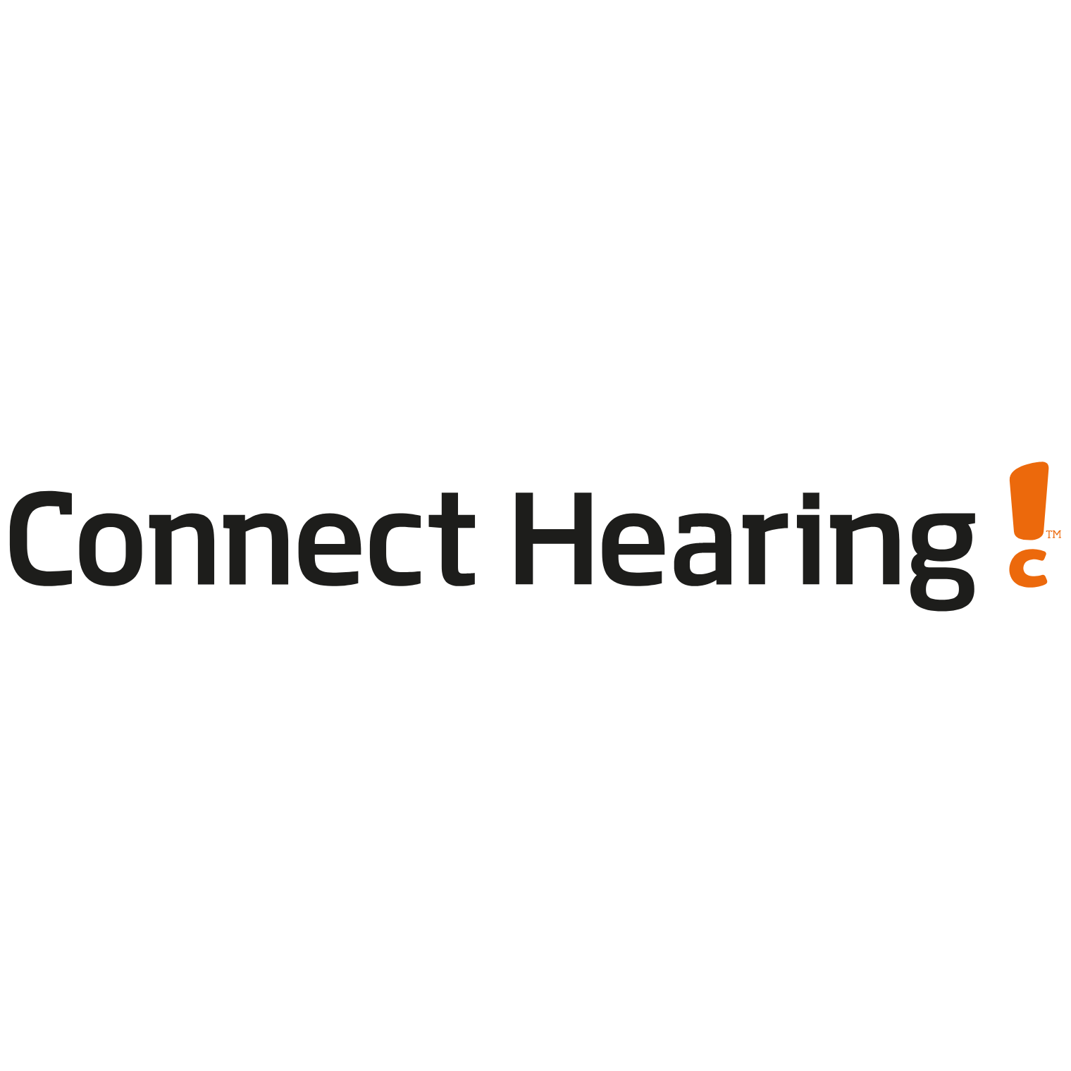 Connect Hearing - West Wyalong, NSW 2671 - (02) 9394 8870 | ShowMeLocal.com