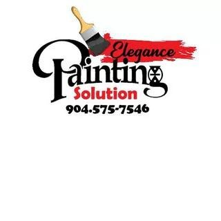 Elegance Painting Solution