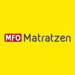 Kundenlogo MFO Matratzen