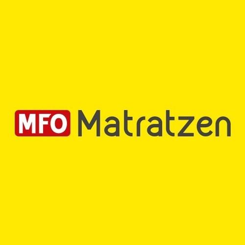 Bild zu MFO Matratzen in Heppenheim an der Bergstrasse