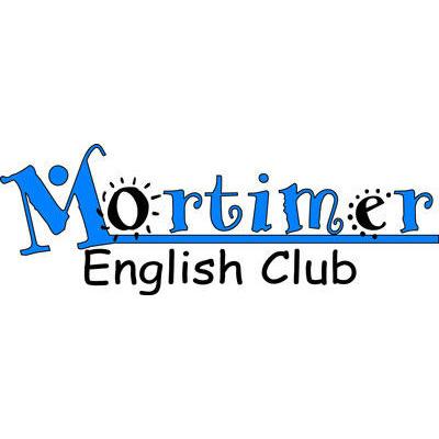 Bild zu Annette Loske Mortimer English Club in Essen