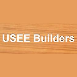 Usee Builders
