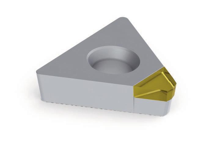 DIXI-Polytool GmbH
