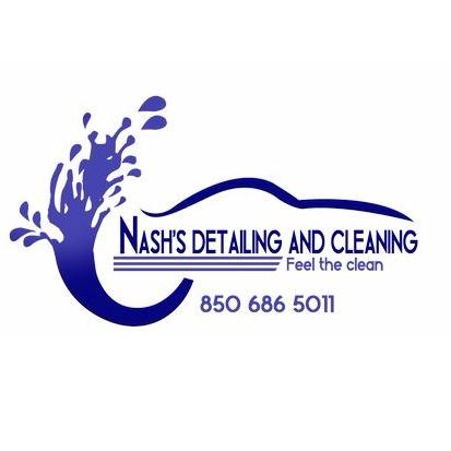 Nash's Cleaning and Detailing