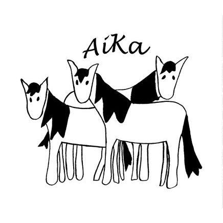 AiKa-talli