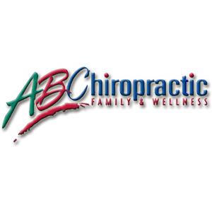 ABChiropractic Family