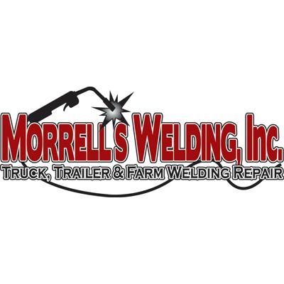 Morrells Welding Inc - Mandan, ND - Metal Welding