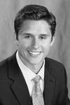 Edward Jones - Financial Advisor: Matthew Patillo image 0
