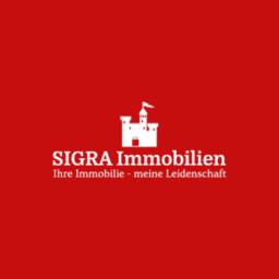 Bild zu SIGRA-Immobilien - Simone Grau in Bretten