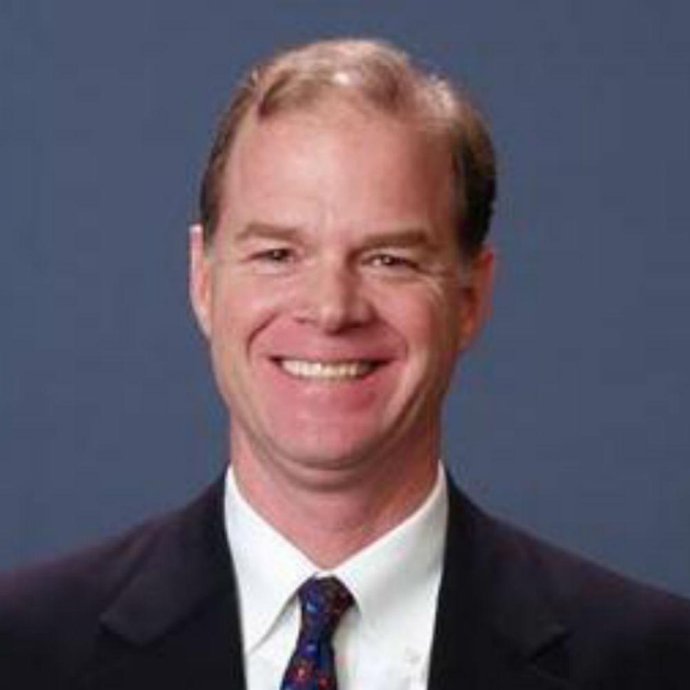John Ramsay: Allstate Insurance
