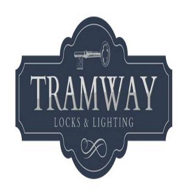 Tramway Locks & Lighting