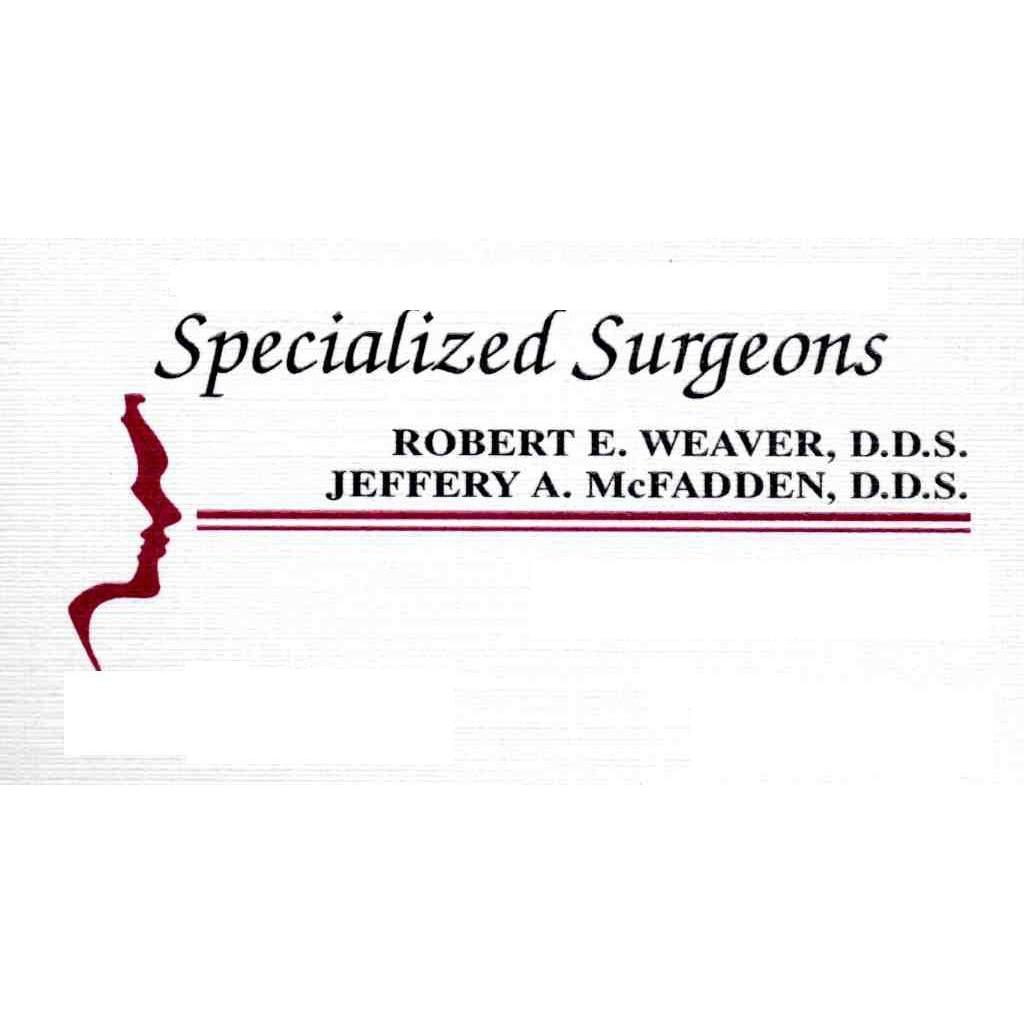 Specialized Surgeons