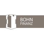 Logo von bohn-finanz, Finanz-& Versicherungsmakler Thorsten Bohn e.K.