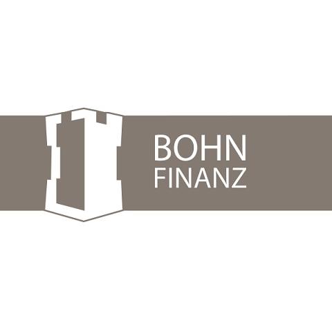 Bild zu bohn-finanz, Finanz-& Versicherungsmakler Thorsten Bohn e.K. in Filderstadt