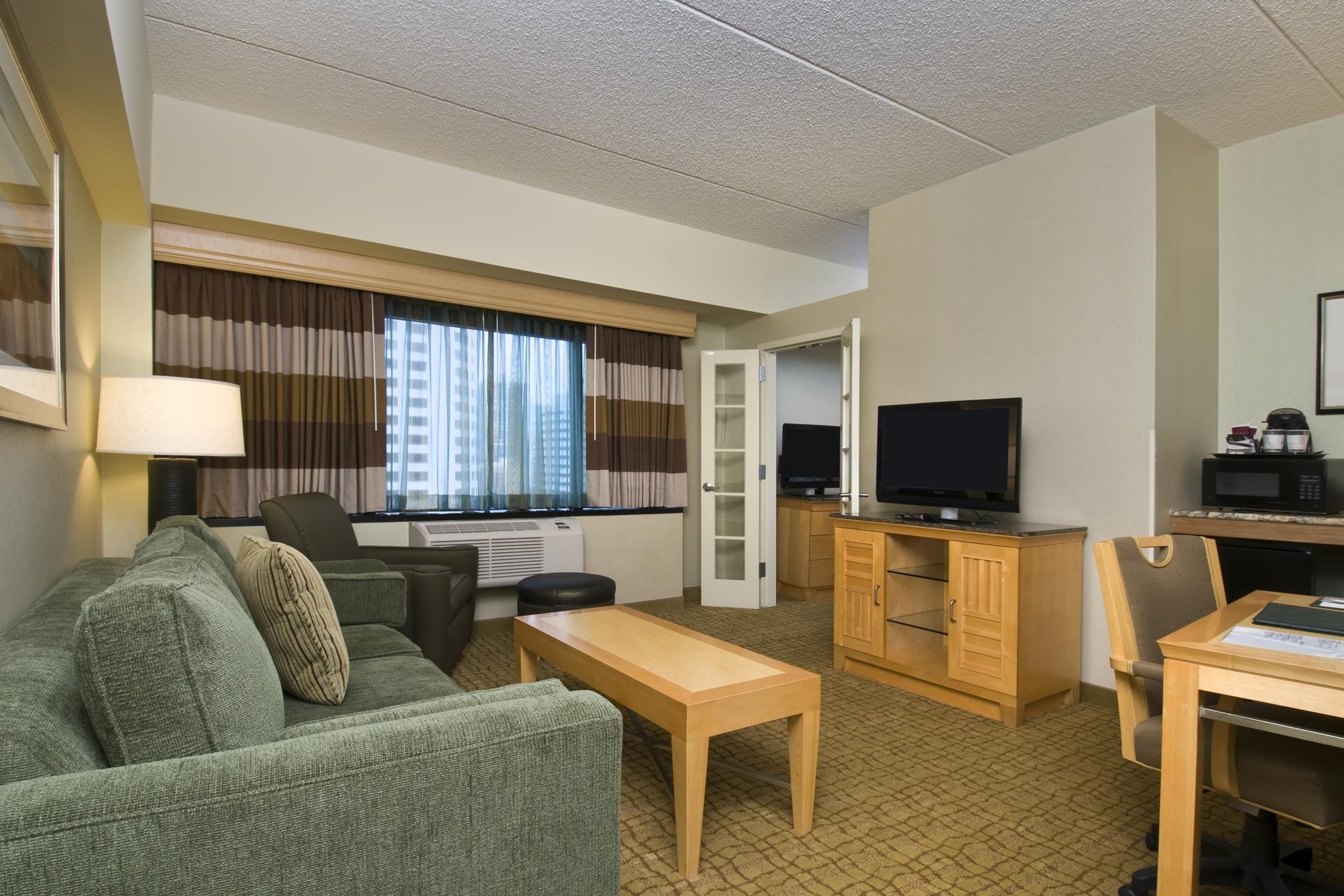 Newport Nj Room For Rent