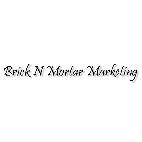 Brick N Mortar Marketing