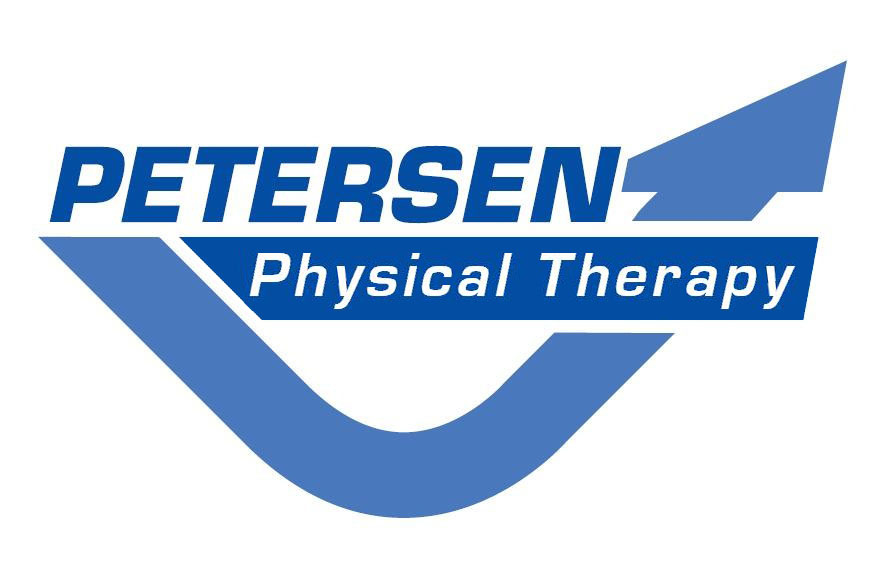 Physical Therapists in AZ Gilbert 85233 Petersen Physical Therapy 725 W Elliot Rd Suite 103 (480)327-6352