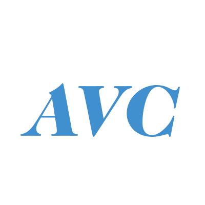 Addison Veterinary Clinic PC