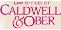 Law Offices of Caldwell & Ober