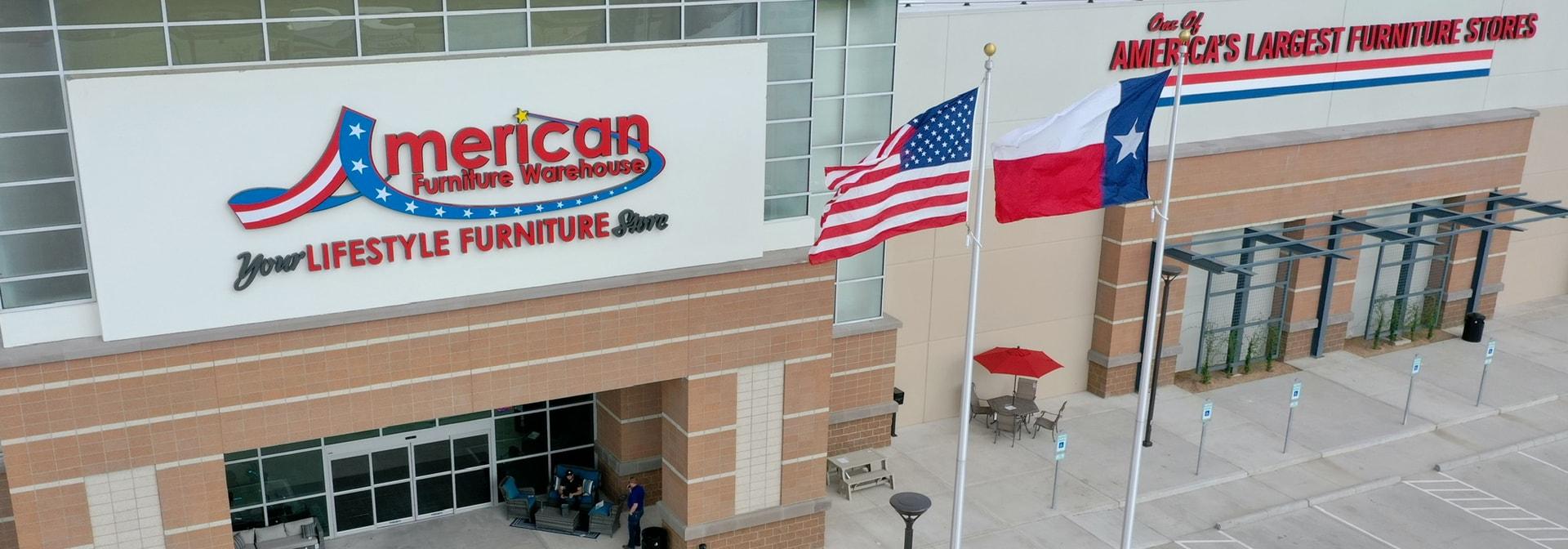 Webster Texas Location Afw Com