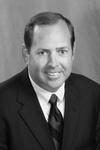 Edward Jones - Financial Advisor: Don Collins