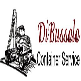 Dibussolo Container Service