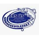 Český rybářský svaz, územní svaz pro Severní Moravu a Slezsko
