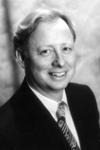 Edward Jones - Financial Advisor: Thad R Brill