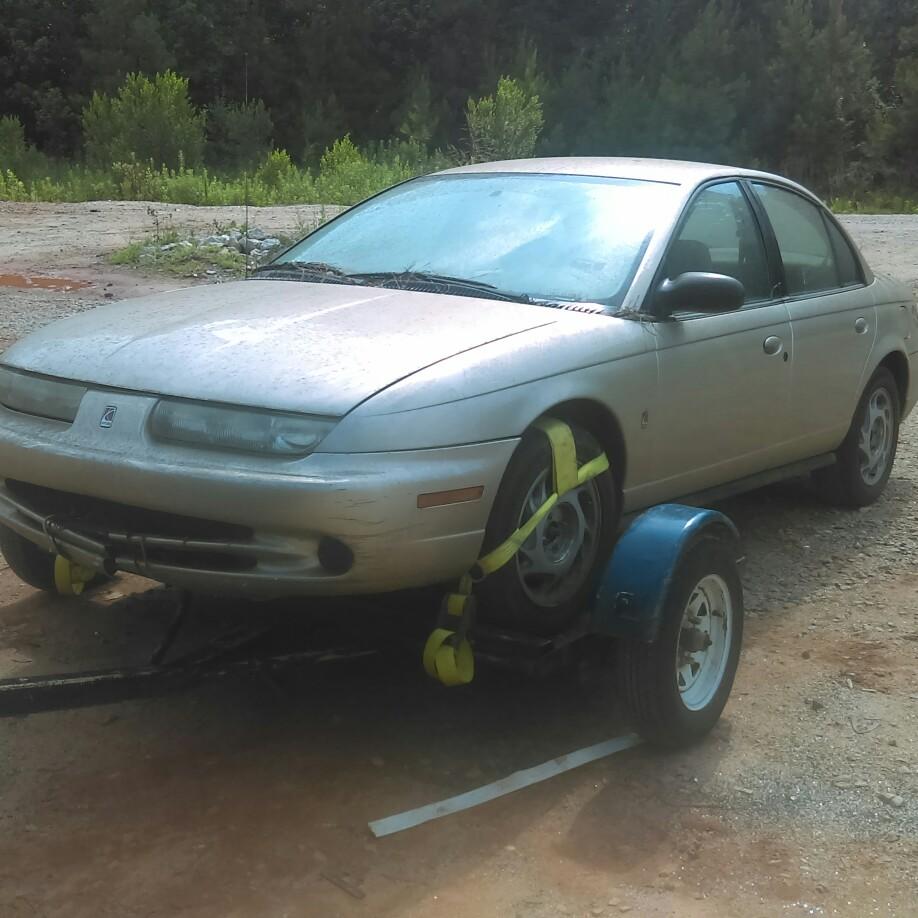 Cash For Junk Cars Reviews