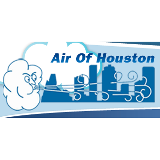 Air of Houston