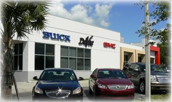 devoe buick gmc subaru collision center in naples fl 877 207 7. Black Bedroom Furniture Sets. Home Design Ideas