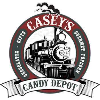 Casey`s Candy Depot