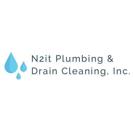 N2it Plumbing & Drain Cleaning, Inc.
