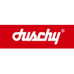 DUSCHY, UAB salonas