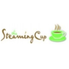 The Steaming Cup